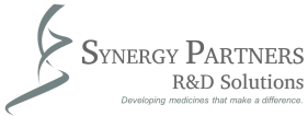 Synergy Medicines